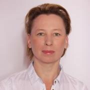 Eglė Mikulionytė