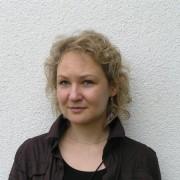 Edita Bagdonaitė - Venislovienė