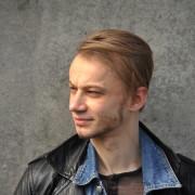 Marius Pinigis